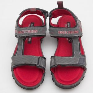Skechers Conifer Sports hiking water Sandals